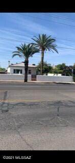 715 W Congress Street, Tucson, AZ 85745 (#22112036) :: Kino Abrams brokered by Tierra Antigua Realty
