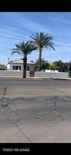 715 W Congress Street, Tucson, AZ 85745 (#22112036) :: Tucson Real Estate Group