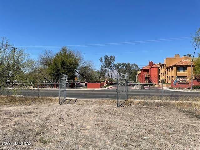 6048 E Pima Street, Tucson, AZ 85712 (#22112420) :: The Josh Berkley Team