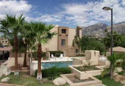 5675 N Camino Esplendora #5126, Tucson, AZ 85718 (#22112421) :: Tucson Real Estate Group