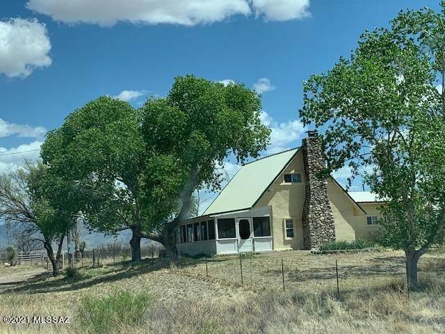 7921 Highway 181 - Photo 1