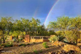 7882 S Diamond X Ranch Place L-230, Vail, AZ 85641 (#22112689) :: AZ Power Team