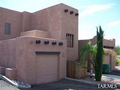 8101 Tucson National Place - Photo 1