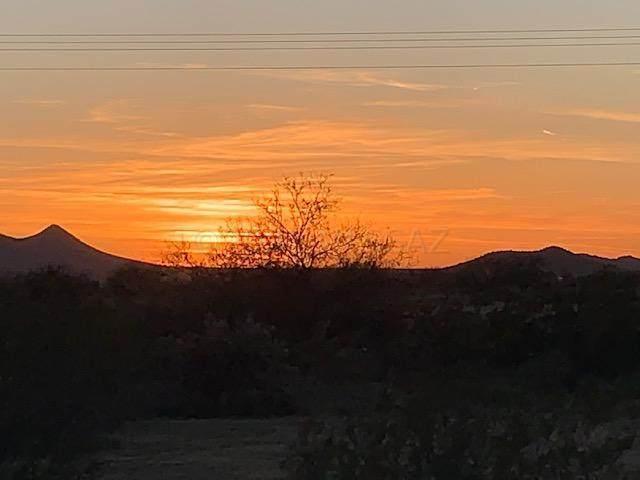 5961 S Nelco Place #9, Tucson, AZ 85706 (#22115415) :: The Dream Team AZ