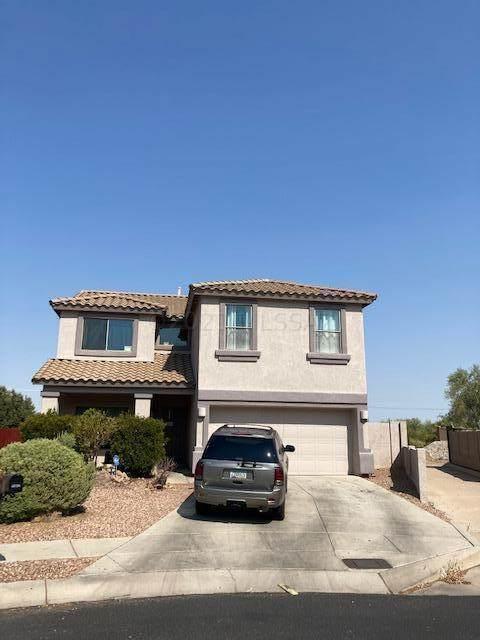 60134 Verde Vista Court - Photo 1