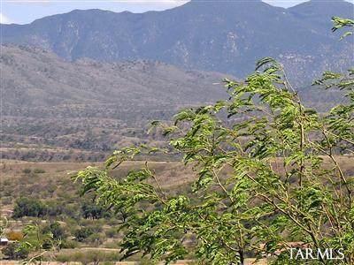 7 Vista Court #116, Patagonia, AZ 85624 (#22115926) :: The Dream Team AZ