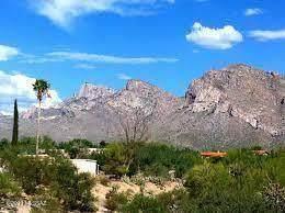 735 W Bangalor Drive Lot 40, Tucson, AZ 85737 (#22116056) :: Gateway Partners International