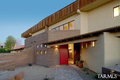 3229 E 3rd Street, Tucson, AZ 85716 (#22117710) :: Gateway Partners International
