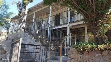 464 W Elm Street, Nogales, AZ 85621 (#22118234) :: Tucson Real Estate Group