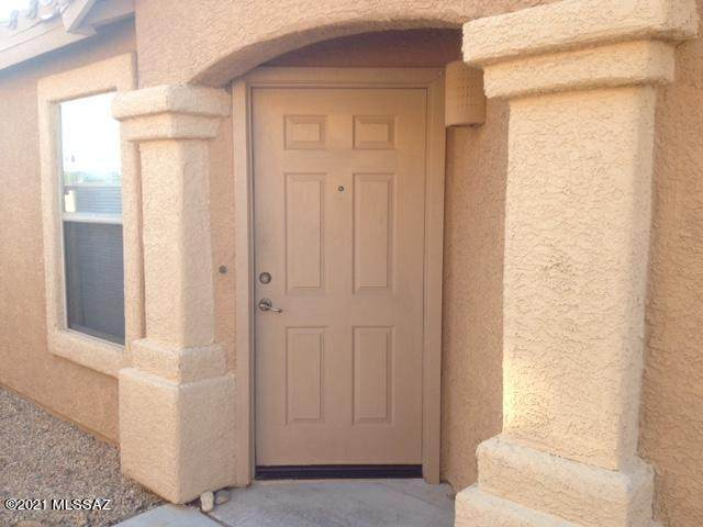 13166 Alley Spring Drive - Photo 1