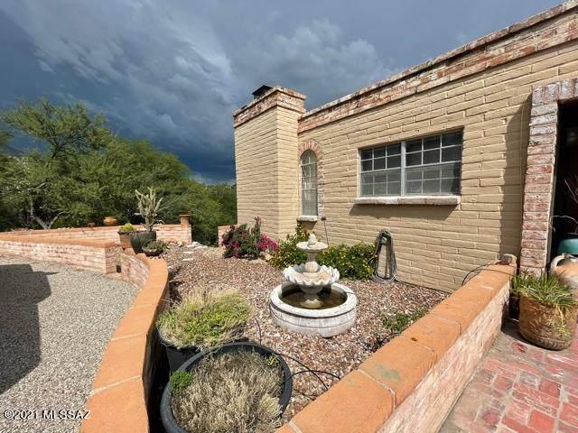 5852 Camino Arizpe - Photo 1