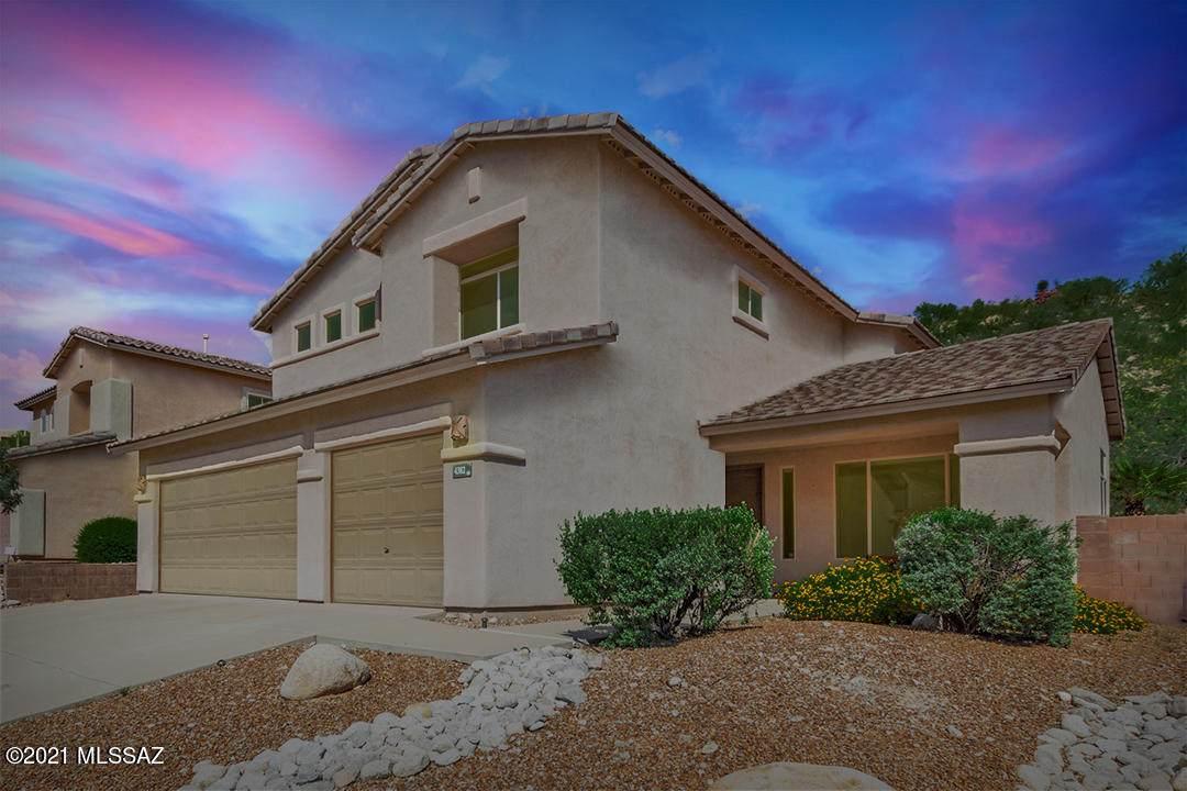 4382 Sunset Cliff Drive - Photo 1