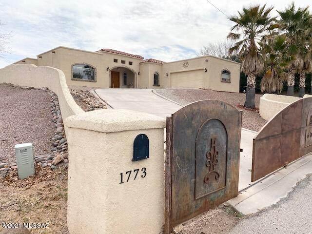 1773 Monte Vista Way - Photo 1