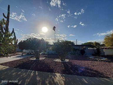 1022 S Eli Drive, Tucson, AZ 85710 (#22121397) :: Tucson Real Estate Group