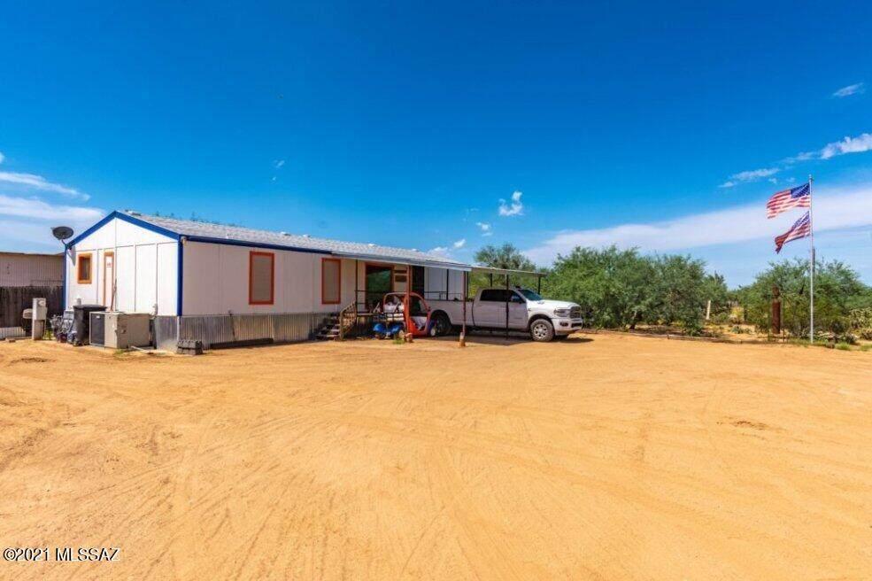 4556 Calico Lane - Photo 1