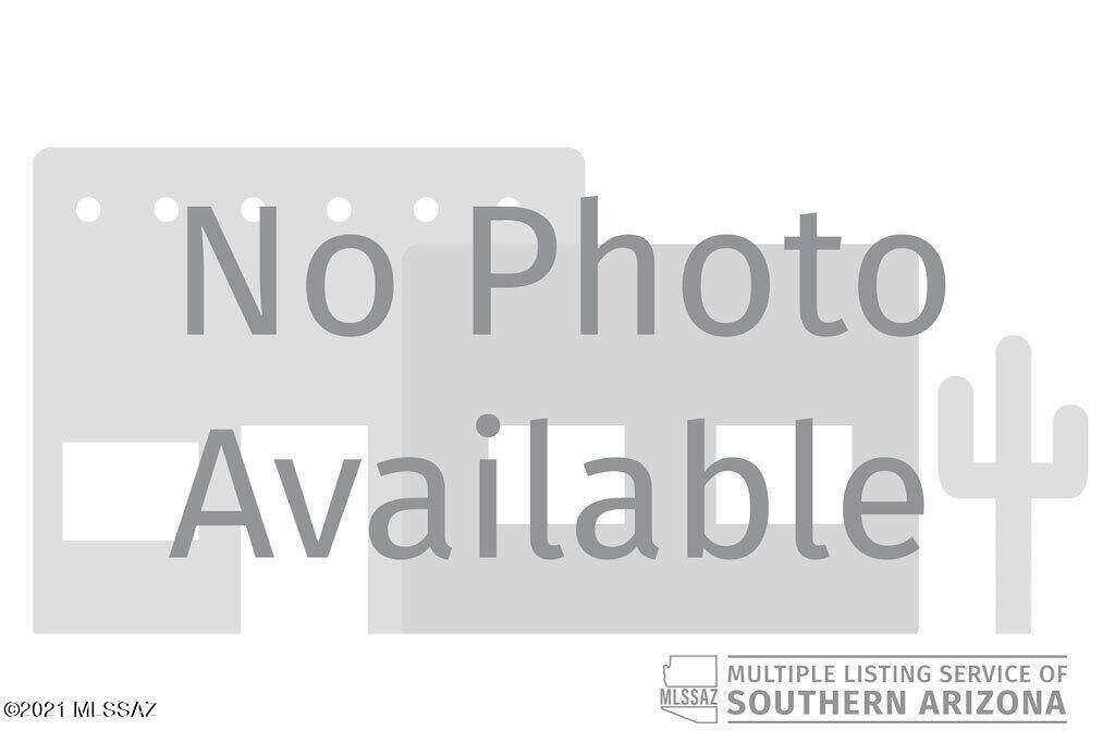 8484 Speedway Boulevard - Photo 1