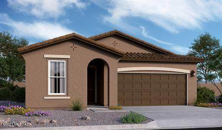 12101 E Ryscott Circle, Vail, AZ 85641 (#22123019) :: Tucson Real Estate Group
