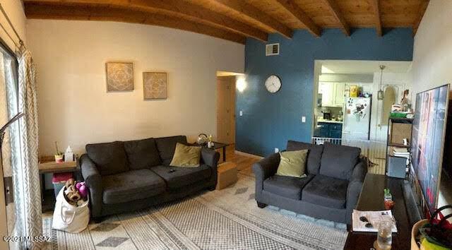 5750 N Camino Esplendora #220, Tucson, AZ 85718 (#22123281) :: Tucson Property Executives