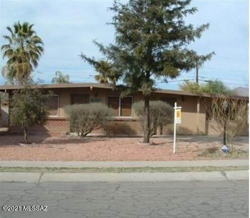 1222 W Pelaar Street, Tucson, AZ 85705 (#22123518) :: The Dream Team AZ