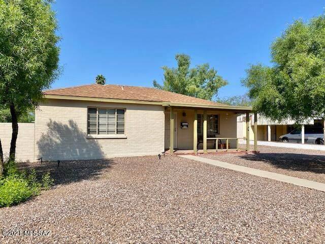 2909 N Forgeus Avenue, Tucson, AZ 85716 (#22124089) :: Gateway Partners International