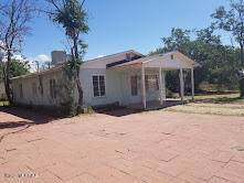 25 E Patton Street, St. David, AZ 85630 (#22124895) :: Long Realty - The Vallee Gold Team