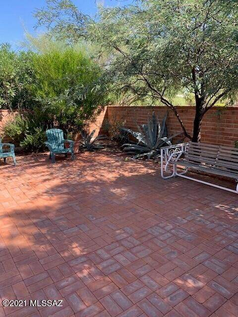 1621 N Camilla Boulevard, Tucson, AZ 85716 (#22125511) :: Tucson Real Estate Group