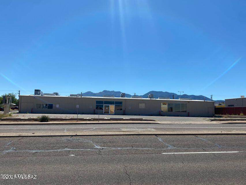 280 Wilcox Drive - Photo 1