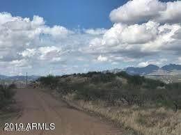 458 Camino Osito #11, Rio Rico, AZ 85648 (#22126767) :: The Dream Team AZ