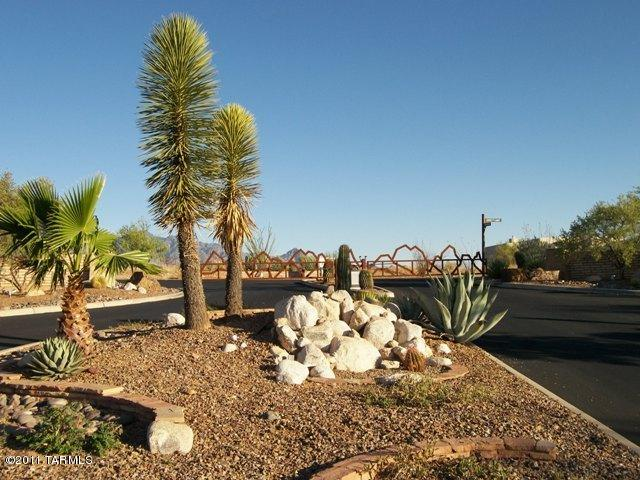 2177 S Buried Rock Place #54, Green Valley, AZ 85614 (#21513319) :: Long Realty Company