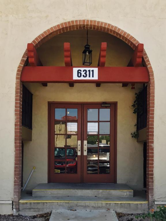6311 N Barcelona, Tucson, AZ 85704 (#21706063) :: RJ Homes Team