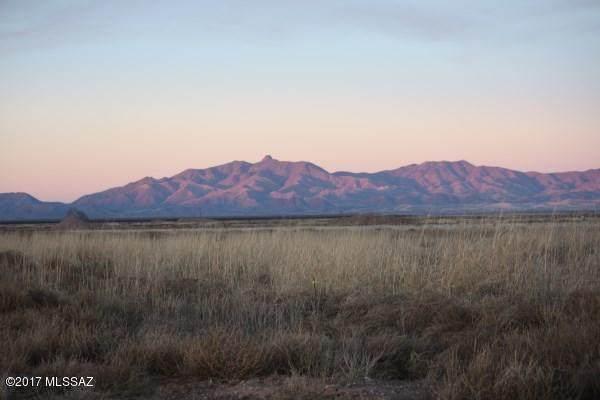 0 Doe Ranch Road - Photo 1