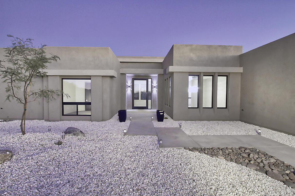 11864 Mesquite Sunset Place - Photo 1