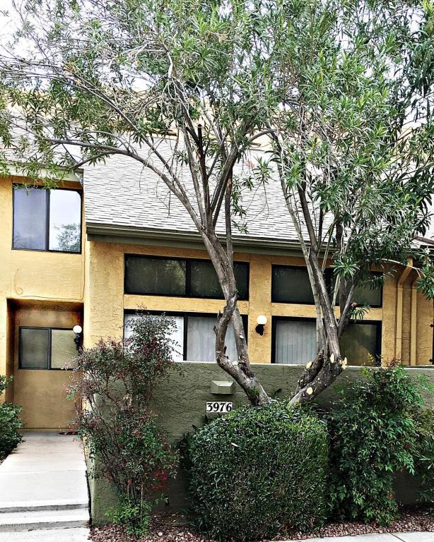 3976 N Paseo De Las Canchas, Tucson, AZ 85716 (#21807042) :: My Home Group - Tucson