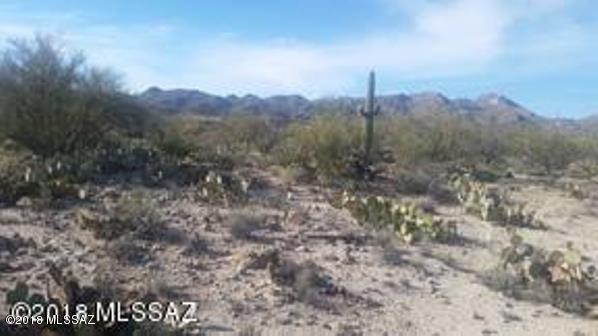 0 North Cub Address #0, Tucson, AZ 85755 (#21810203) :: The Josh Berkley Team