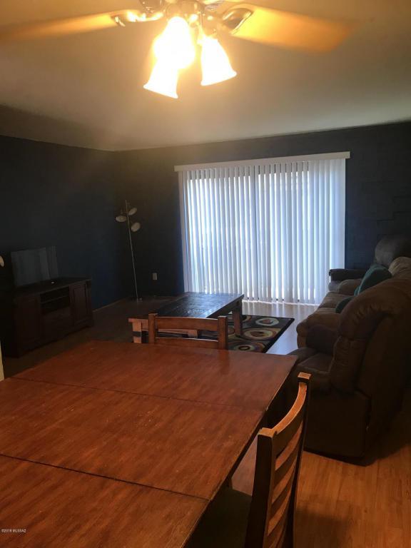 911 N Euclid Avenue #209, Tucson, AZ 85719 (#21816365) :: Long Realty Company