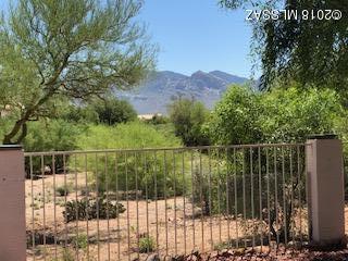 10990 N Double Eagle Court, Oro Valley, AZ 85737 (#21818946) :: Keller Williams