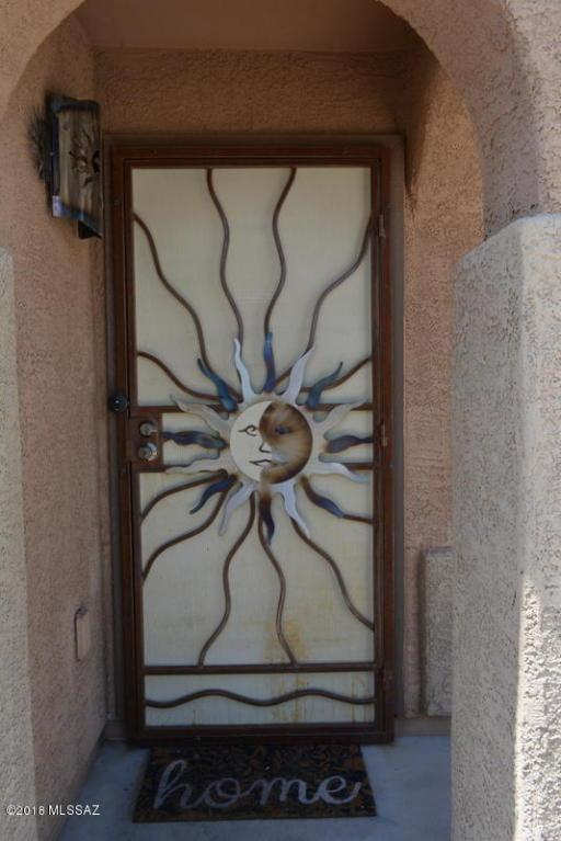 21638 E Governor Drive, Red Rock, AZ 85145 (#21822259) :: Long Realty Company