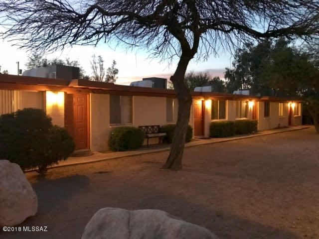 Address Not Published, Tucson, AZ 85716 (#21824042) :: Long Realty - The Vallee Gold Team