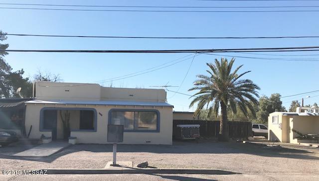3519 N Los Altos Avenue, Tucson, AZ 85705 (#21900364) :: The Josh Berkley Team