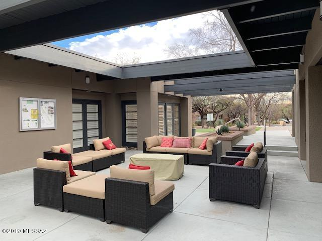 5800 N Kolb Road #7137, Tucson, AZ 85750 (#21902627) :: Luxury Group - Realty Executives Tucson Elite