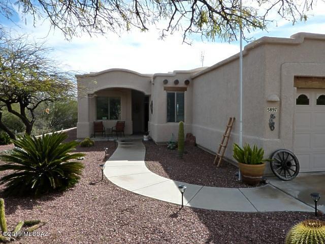Tucson Estates No 2 1 560 Real Estate Homes For Sale In Tucson