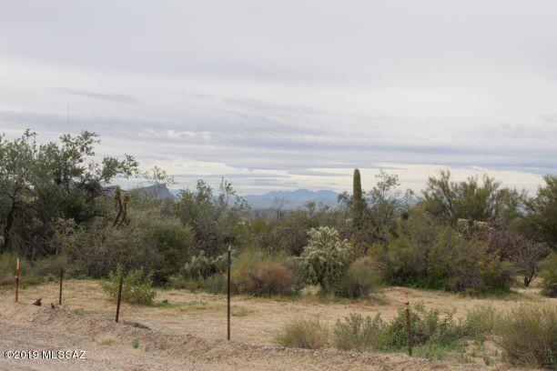 TBD Marana, Marana, AZ 85658 (#21905100) :: The Josh Berkley Team