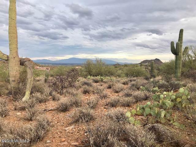 6815 W Sweetwater Drive, Tucson, AZ 85745 (#21929284) :: The Josh Berkley Team