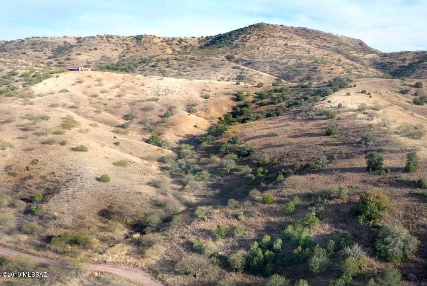 Lot 4 Rail X Ranch Estates Drive - Photo 1