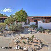 364 S Paseo Lobo B, Green Valley, AZ 85614 (#22000998) :: Long Realty - The Vallee Gold Team