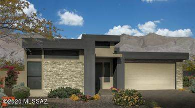 6960 Ventana Links Loop - Photo 1