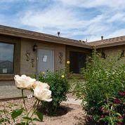 1828 W Sauvignon Drive, Tucson, AZ 85746 (#22110425) :: Luxury Group - Realty Executives Arizona Properties