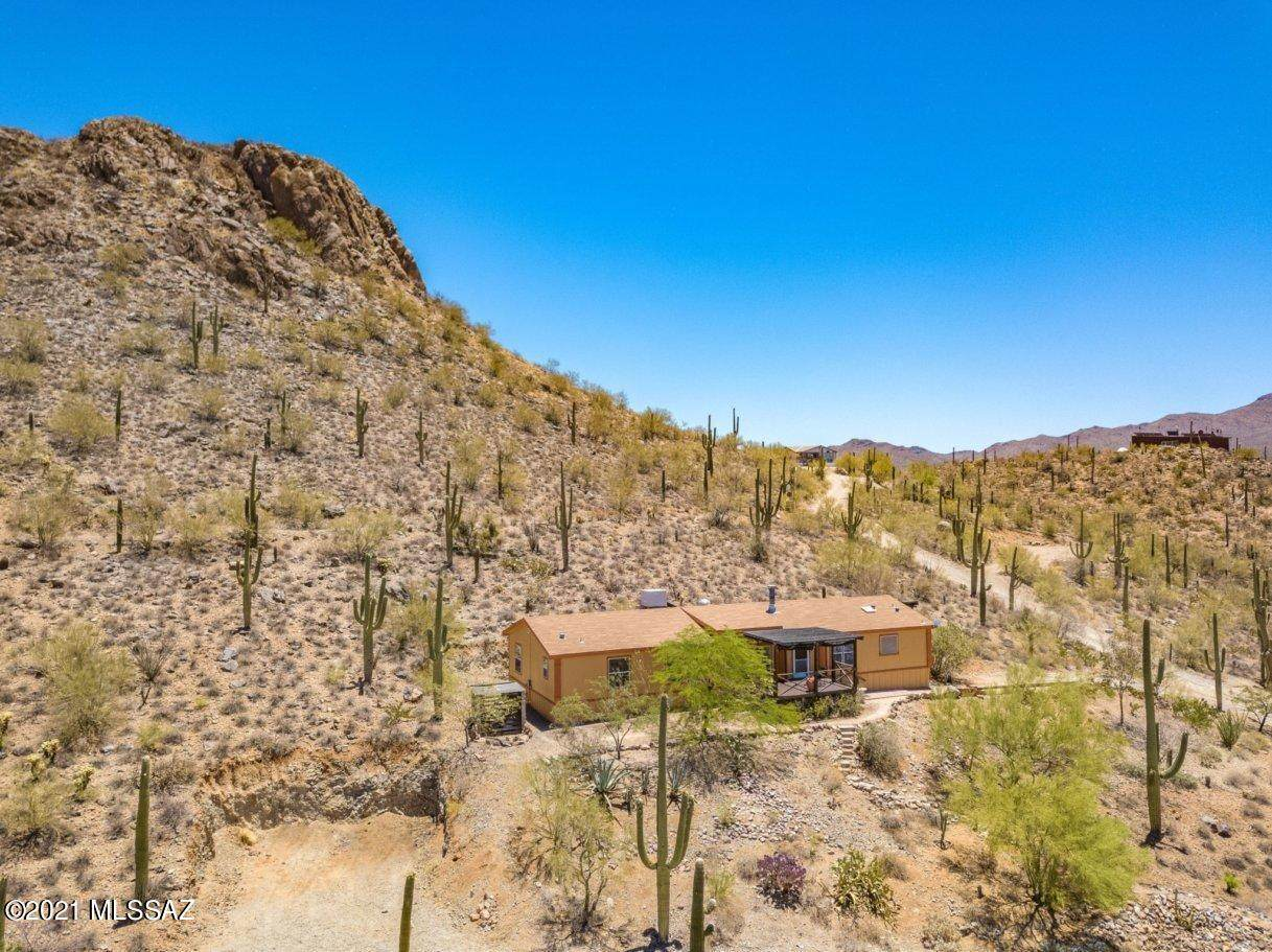 10130 Sunset Valley Trail - Photo 1
