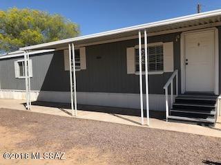 Address Not Published, Tucson, AZ 85705 (#21811492) :: Gateway Partners at Realty Executives Tucson Elite