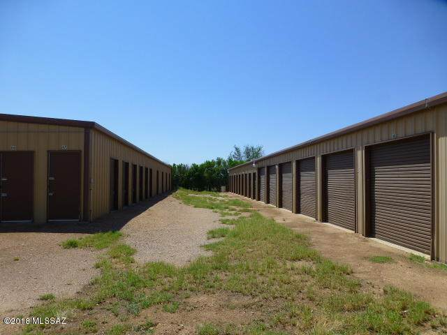 10285 Highway 191 - Photo 1